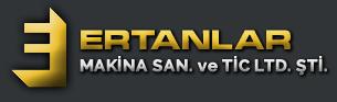 ERTANLAR MAKİNA SAN. VE TİC.