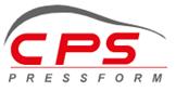 CPS PRESSFORM