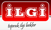 İLGİ TARIM MAKİNALARI SAN VE TİC LT