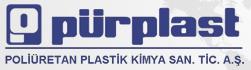PÜR-PLAST POLİÜRETAN
