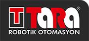 TARA ROBOTİK OTOMASYON