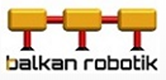 BALKAN ROBOT
